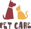 pet-care